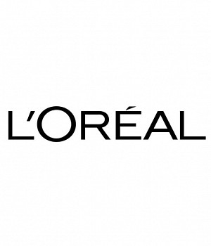 loreal_tonerde_absolue